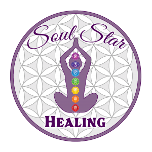 soul star healing only logo transparent